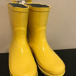 Gap Toddler Rain boots